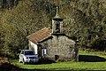 Ermida de San Vicenzo.jpg