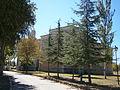 Ermita de la Santísima Trinidad - 1.jpg