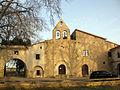 Ermita i albergueria de Sant Pau (II).jpg