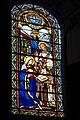 Ernée Église Notre-Dame-de-l'Assomption Vitrail 452.jpg