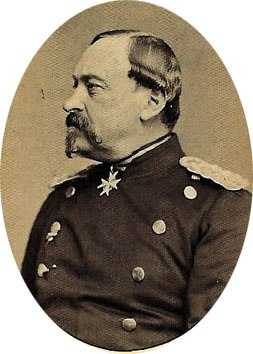Ernest II, Duke of Saxe-Coburg and Gotha