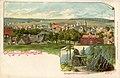 Erwin Spindler Ansichtskarte Braunlage-Köhlerhütte.jpg