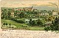 Erwin Spindler Ansichtskarte Dippoldiswalde.jpg