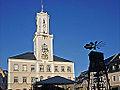 Erzgeb-Schneeberg-Rathaus3.jpg
