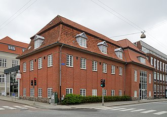 Esbjerg Museum - Esbjerg Museum