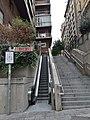 Escales del carrer Berlinès - 20201021 123248.jpg