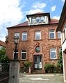Eschbach Pfarrhaus.jpg