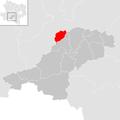 Eschenau im Bezirk LF.PNG
