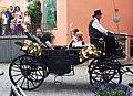 Eschenbacher Schwaiger FFW 150 Jahre 2013.jpg