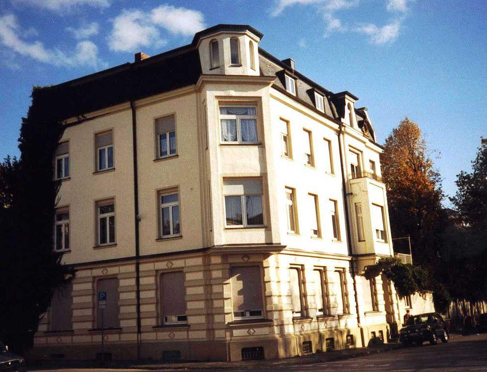File:Eschweiler bank.jpg - Wikimedia Commons  File:Eschweiler...