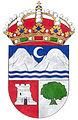 Escudo Oficial del Ayuntamiento de Istán.jpg