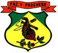 Escudo Trujillo (valle).png