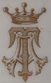 Escudo Vizcondado Torre de Albarragena.png