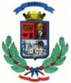 Escudo de Barva-Heredia.png