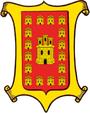 Escudo de Baza