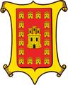 Escudo de Baza.png