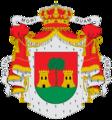 Escudo de Floridablanca (Colombia).png