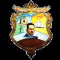 Escudo de Nueva Italia.png