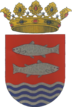 Escudo de Viver.png