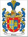 Escudo de armas de güemes.JPG