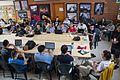Esino Lario, Wikimania 2016, MP 055.jpg