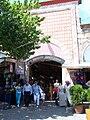 Eski Bakırcılar Kapalı Çarşısı, Bursa.jpg