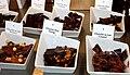 Espace dégustation du Musée du Chocolat de Bayonne.jpg