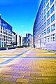 Esplanade du Parlement européen.jpg