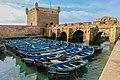 Essaouira Citadel.jpg