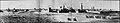 Essaouira in 1809.jpg