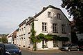 Essen-Kettwig, Kirchfeldstr. 25.jpg