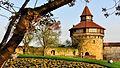 Esslinger Burg mit Dickem Turm im Frühjahr.jpg