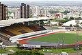 Estádio Regional Willie Davids.jpg