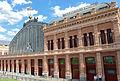 Estación de Atocha (4).jpg