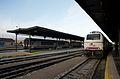 Estación de Granada - andenes.jpg
