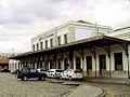 Estación de trenes de Granada.jpg