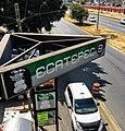 Estacion Ecatepec Metro Linea B.jpg