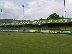 Estadio David Cordón Hichos.jpg