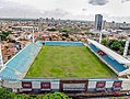 Estadio Municipal Frei Epifanio.jpg