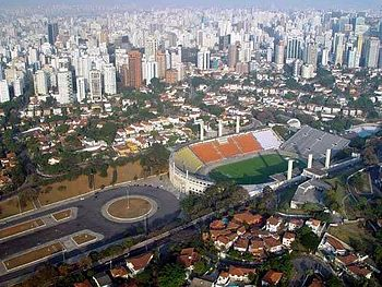 Estadio Pacaembu3.jpg