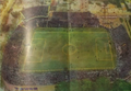 Estadio Rosario Central 1964.png