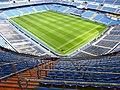 Estadio Santiago Bernabéu (27003345346).jpg