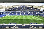 Estadio do Dragao - panoramio (1).jpg