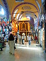 Estambul Gran Bazar.JPG