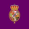 Estandarte real España (1838-1931).png