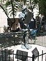 Estatua de Cabrera.JPG
