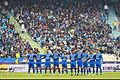 Esteghlal Edges Past Persepolis 3-2 to Claim Tehran Derby-36.jpg
