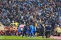 Esteghlal Edges Past Persepolis 3-2 to Claim Tehran Derby-53.jpg