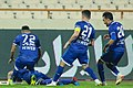 Esteghlal FC vs Machine Sazi FC, 25 November 2020 - 31.jpg