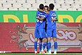 Esteghlal FC vs Mes Rafsanjan FC, 7 November 2020 - 73.jpg